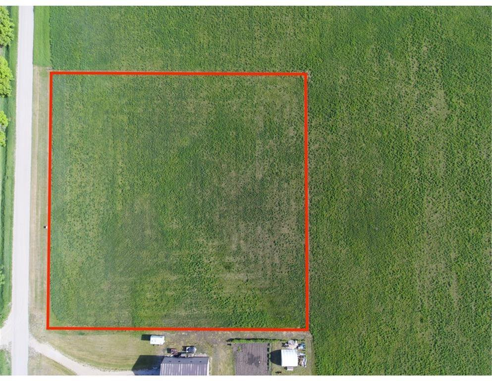 Main Photo: : Rural Wheatland County Land for sale : MLS®# C4253828