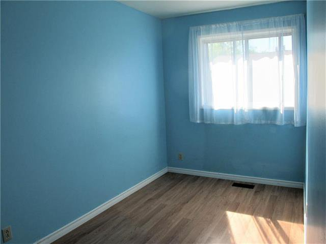 Photo 16: Photos:  in Winnipeg: North Kildonan Condominium for sale (3F)  : MLS®# 1917649