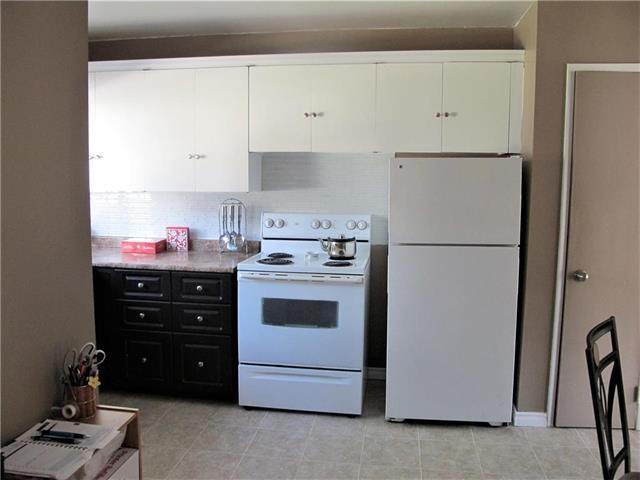 Photo 6: Photos:  in Winnipeg: North Kildonan Condominium for sale (3F)  : MLS®# 1917649