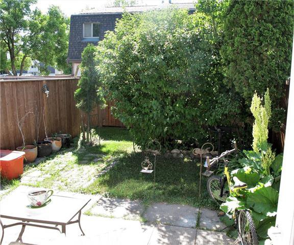 Photo 3: Photos:  in Winnipeg: North Kildonan Condominium for sale (3F)  : MLS®# 1917649