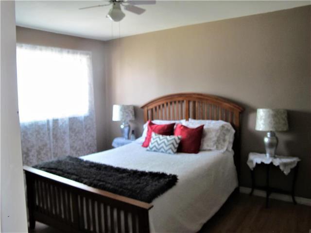 Photo 12: Photos:  in Winnipeg: North Kildonan Condominium for sale (3F)  : MLS®# 1917649