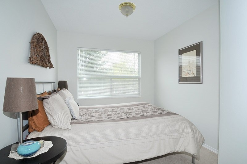 """Photo 10: Photos: 22 23151 HANEY Bypass in Maple Ridge: East Central Townhouse for sale in """"STONEHOUSE ESTATES"""" : MLS®# R2386013"""