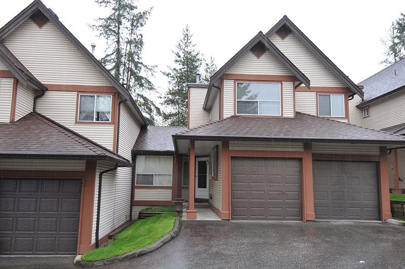 """Photo 18: Photos: 22 23151 HANEY Bypass in Maple Ridge: East Central Townhouse for sale in """"STONEHOUSE ESTATES"""" : MLS®# R2386013"""