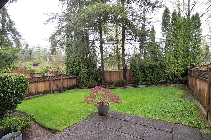 """Photo 14: Photos: 22 23151 HANEY Bypass in Maple Ridge: East Central Townhouse for sale in """"STONEHOUSE ESTATES"""" : MLS®# R2386013"""