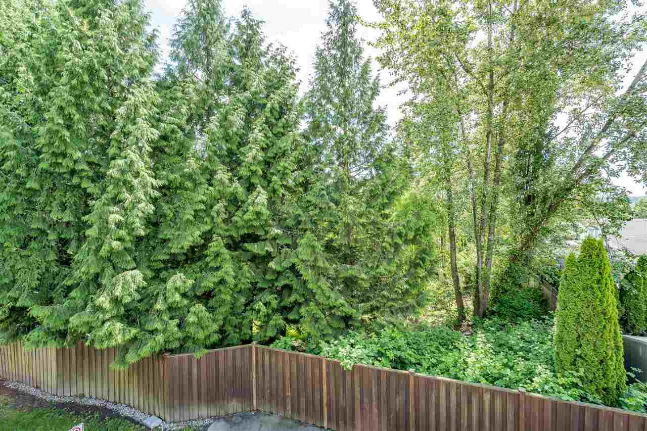 "Photo 22: Photos: 506 11726 225 Street in Maple Ridge: East Central Townhouse for sale in ""Royal Terrace"" : MLS®# R2459104"