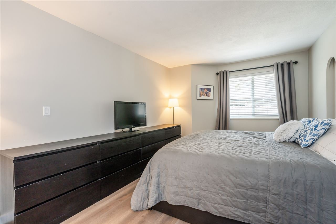 "Photo 15: Photos: 506 11726 225 Street in Maple Ridge: East Central Townhouse for sale in ""Royal Terrace"" : MLS®# R2459104"
