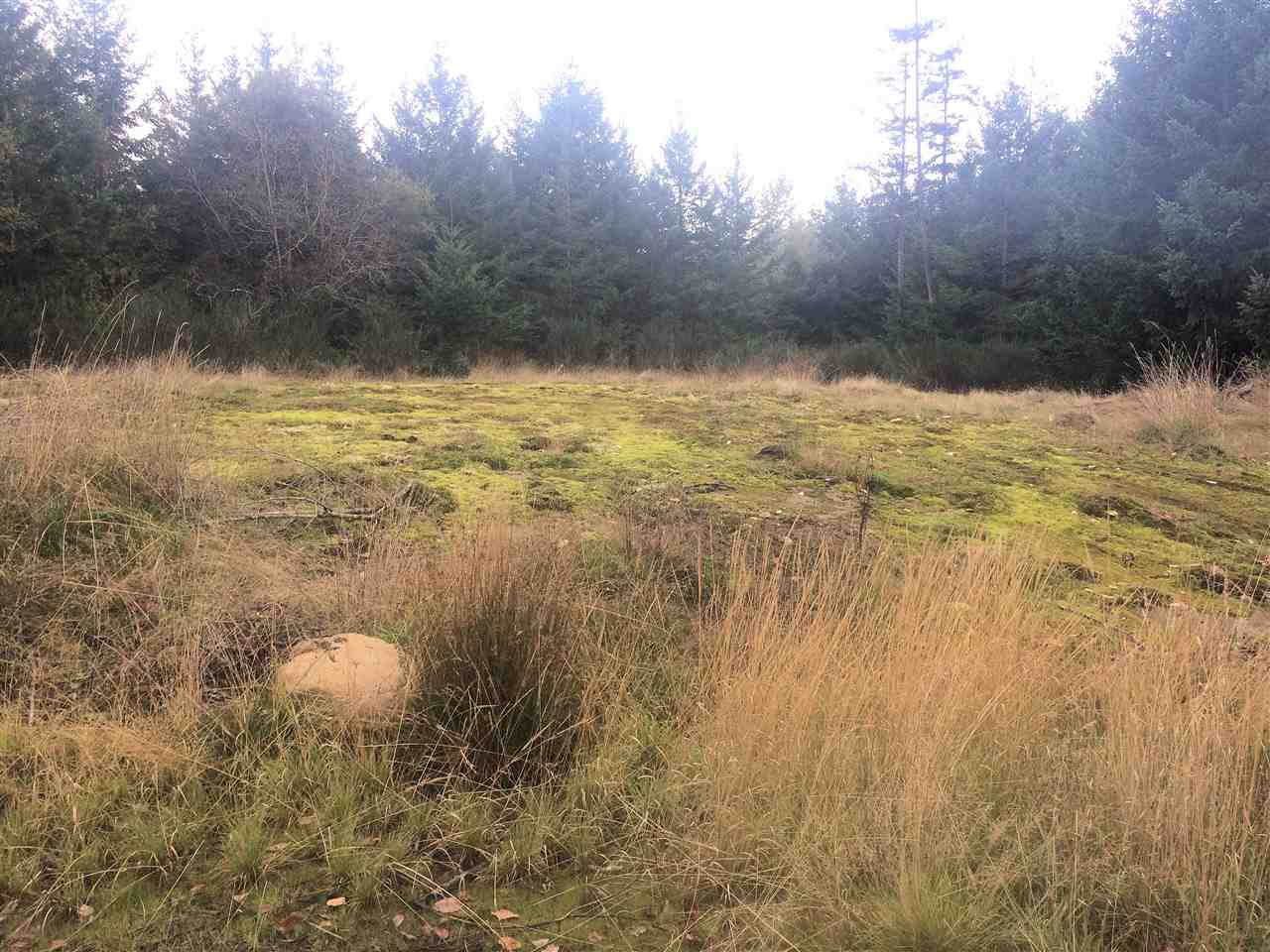 Main Photo: Lot 5 SOUTH Road: Gabriola Island Land for sale (Islands-Van. & Gulf)  : MLS®# R2507570