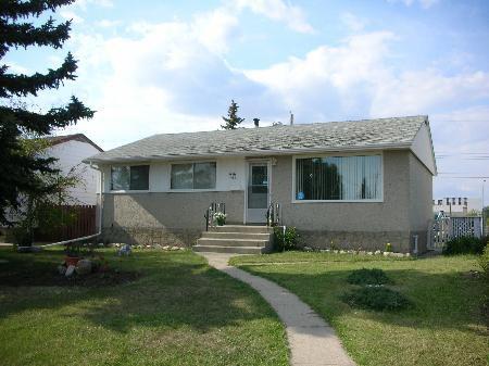 Main Photo: 16416 - 99A AVENUE: House for sale (Glenwood)