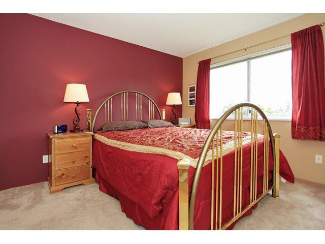 Photo 7: Photos: #306 - 450 Bromley Street in Coquitlam: Coquitlam East Condo for sale : MLS®# V1003775
