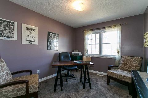 Photo 12: Photos: 42 Barchester Crest in Whitby: Brooklin House (2-Storey) for sale : MLS®# E2889332