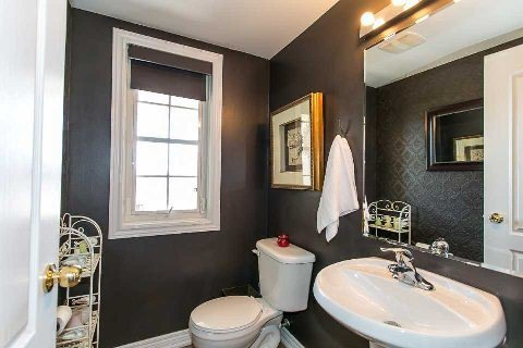 Photo 10: Photos: 42 Barchester Crest in Whitby: Brooklin House (2-Storey) for sale : MLS®# E2889332