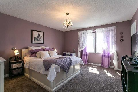 Photo 11: Photos: 42 Barchester Crest in Whitby: Brooklin House (2-Storey) for sale : MLS®# E2889332