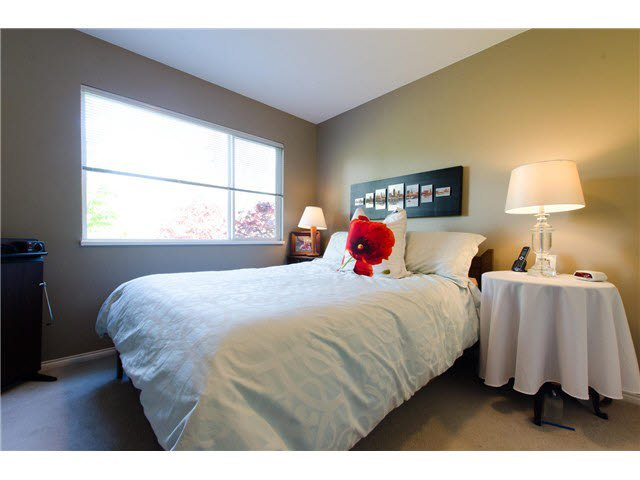 """Photo 18: Photos: 53 8701 16TH Avenue in Burnaby: The Crest Townhouse for sale in """"ENGELWOOD MEWS"""" (Burnaby East)  : MLS®# V1117419"""