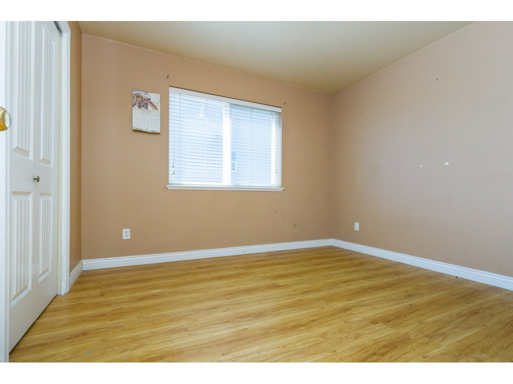 Photo 17: Photos: 6803 192ND Street in Surrey: Clayton House for sale (Cloverdale)  : MLS®# R2099785