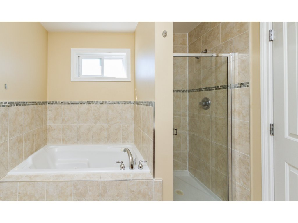 Photo 13: Photos: 6803 192ND Street in Surrey: Clayton House for sale (Cloverdale)  : MLS®# R2099785