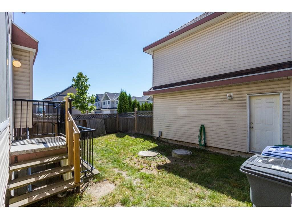 Photo 18: Photos: 6803 192ND Street in Surrey: Clayton House for sale (Cloverdale)  : MLS®# R2099785
