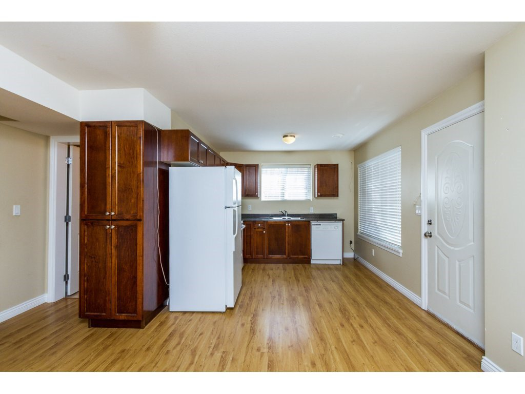 Photo 16: Photos: 6803 192ND Street in Surrey: Clayton House for sale (Cloverdale)  : MLS®# R2099785