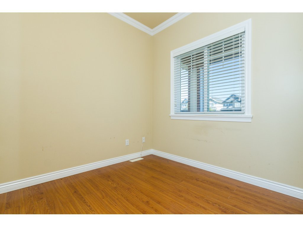 Photo 14: Photos: 6803 192ND Street in Surrey: Clayton House for sale (Cloverdale)  : MLS®# R2099785