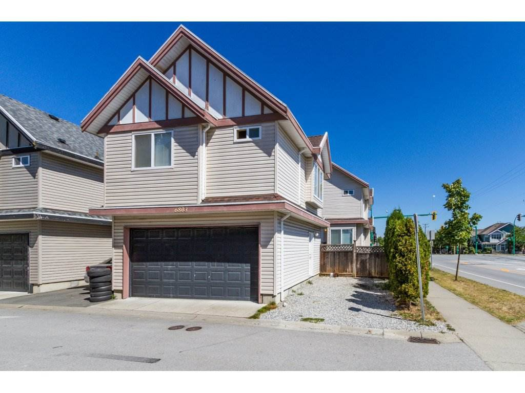 Photo 19: Photos: 6803 192ND Street in Surrey: Clayton House for sale (Cloverdale)  : MLS®# R2099785