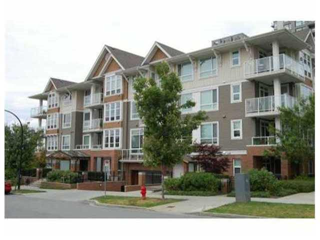 Main Photo: 111 3551 FOSTER Avenue in Vancouver: Collingwood VE Condo for sale (Vancouver East)  : MLS®# R2115360
