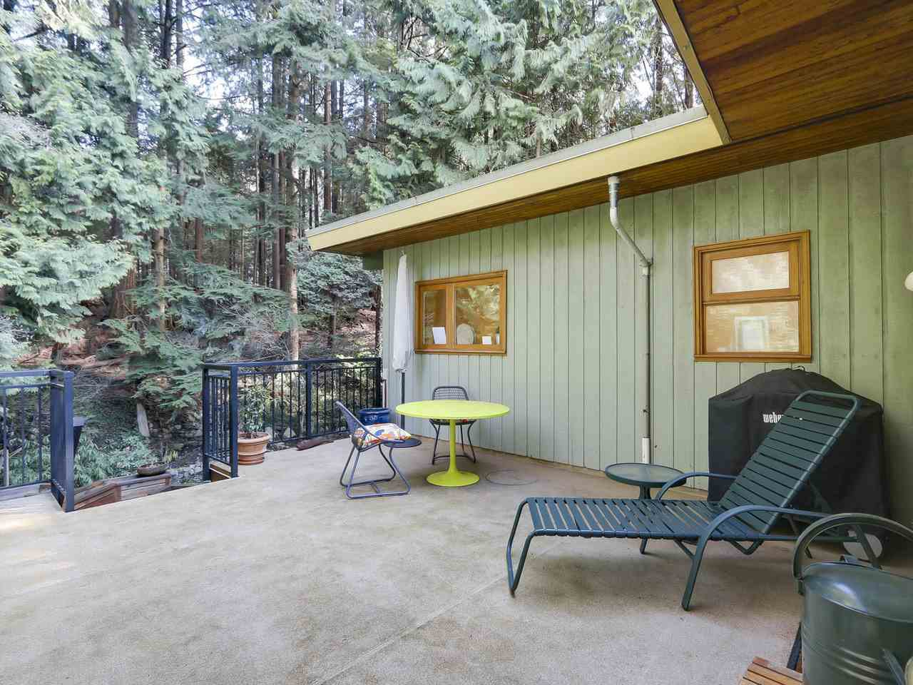 """Photo 16: Photos: 868 PROSPECT Avenue in North Vancouver: Canyon Heights NV House for sale in """"Canyon Heights"""" : MLS®# R2156117"""
