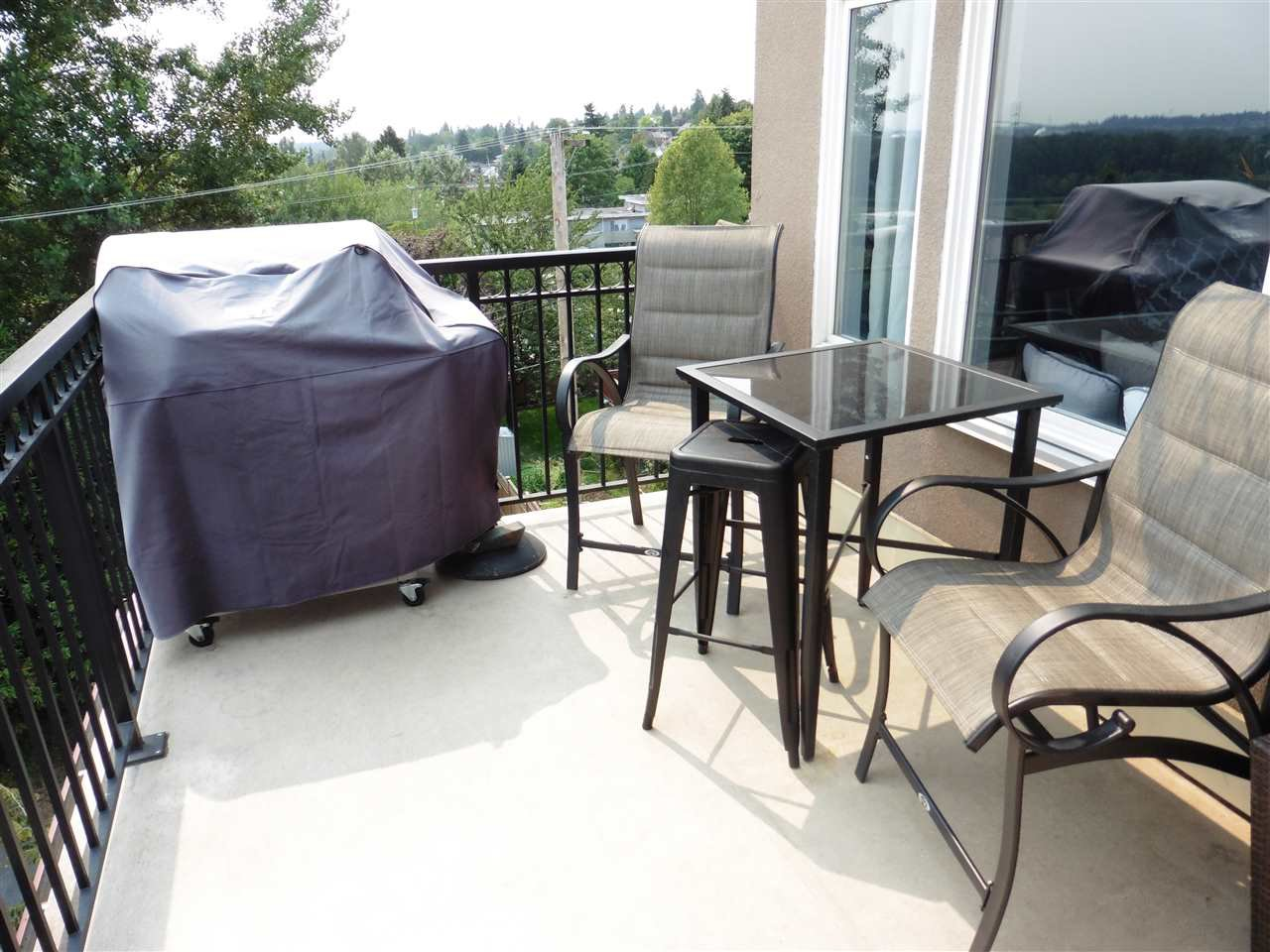 "Photo 19: Photos: 307 580 TWELFTH Street in New Westminster: Uptown NW Condo for sale in ""THE REGENCY"" : MLS®# R2193816"