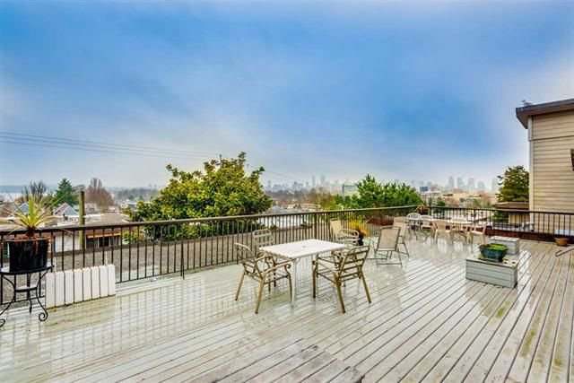 Photo 15: Photos: 213 2125 W 2ND Avenue in Vancouver: Kitsilano Condo for sale (Vancouver West)  : MLS®# R2230059