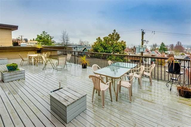 Photo 16: Photos: 213 2125 W 2ND Avenue in Vancouver: Kitsilano Condo for sale (Vancouver West)  : MLS®# R2230059