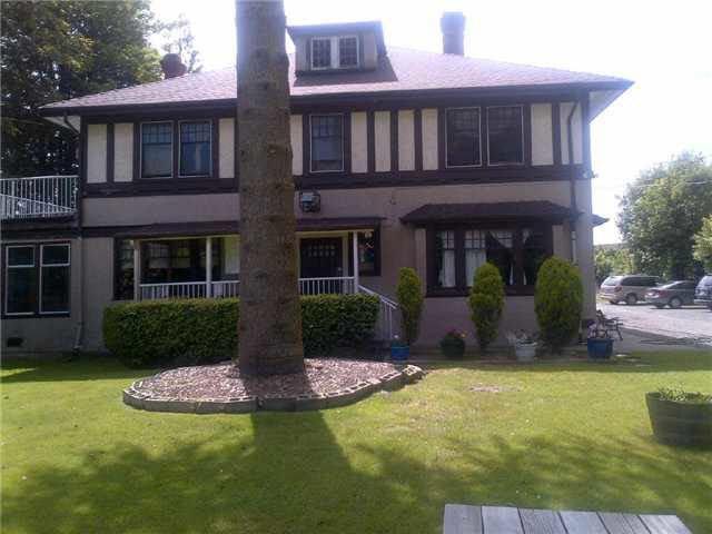 Main Photo: 4501 ARTHUR Drive in Delta: Ladner Elementary House for sale (Ladner)  : MLS®# R2273791