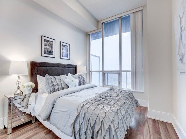 Photo 17: Photos: 2206 15 Viking Lane in Toronto: Islington-City Centre West Condo for sale (Toronto W08)  : MLS®# W4333685