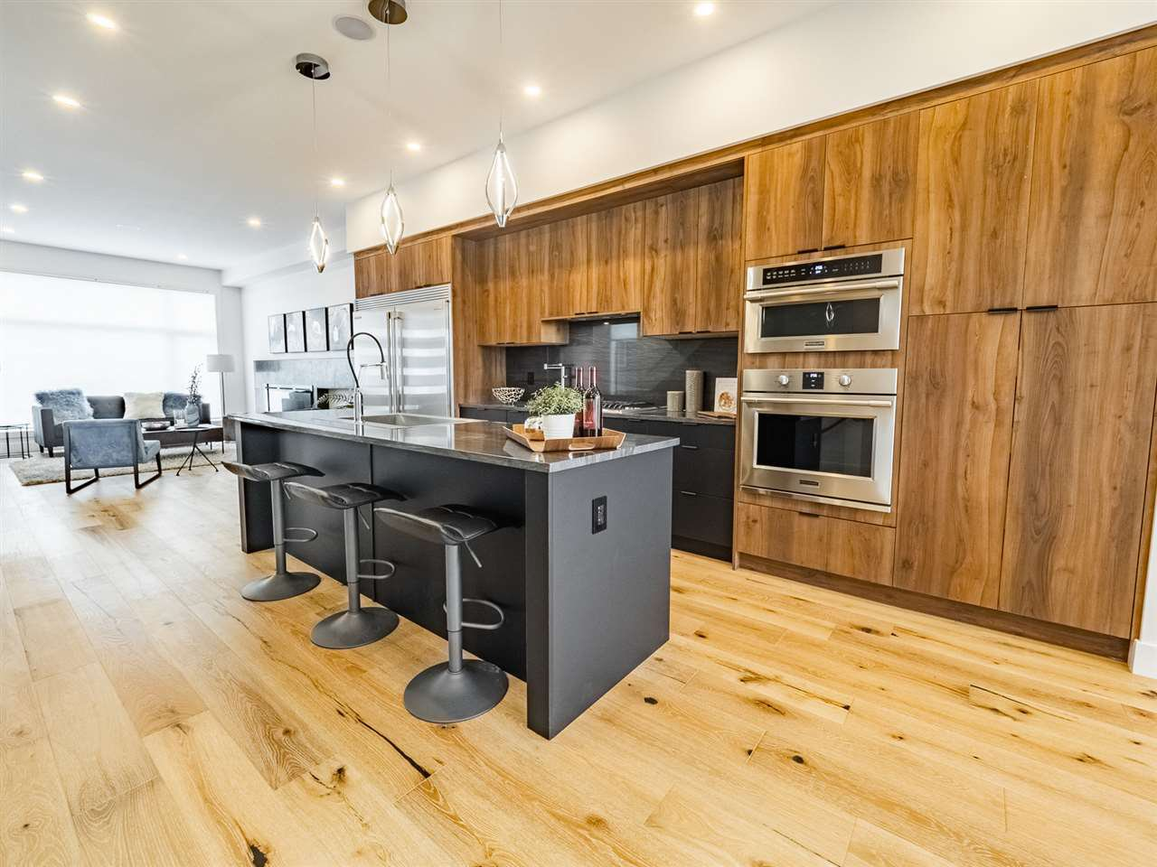 Main Photo: 9640 148 Street in Edmonton: Zone 10 House for sale : MLS®# E4198016