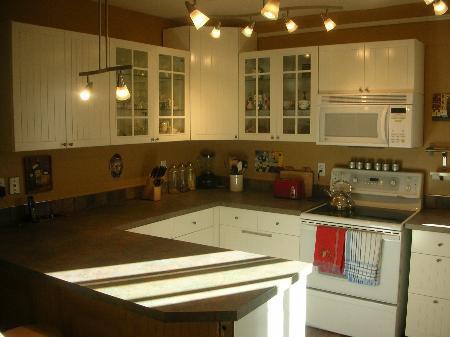 Main Photo: 11823 - 129 STREET: House for sale (Sherbrooke)  : MLS®# E3240383