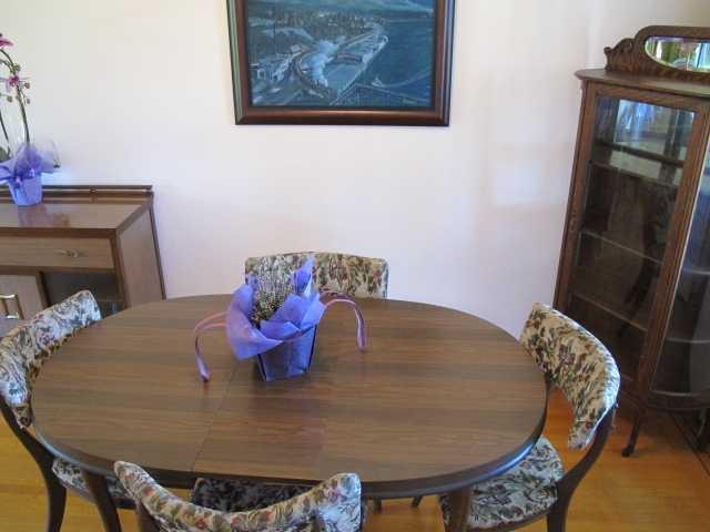 Photo 5: Photos: 436 BLAIR Avenue in New Westminster: Sapperton House  : MLS®# V1093597