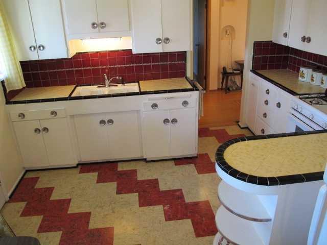 Photo 6: Photos: 436 BLAIR Avenue in New Westminster: Sapperton House  : MLS®# V1093597