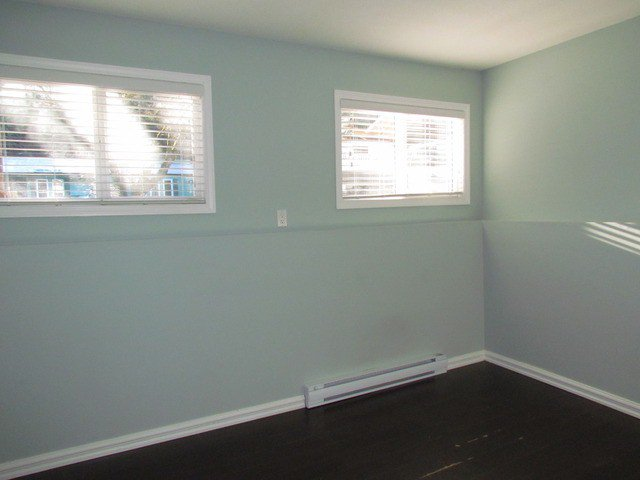 Photo 12: Photos: 34865 LABURNUM Avenue in Abbotsford: Abbotsford East House for sale : MLS®# F1427819