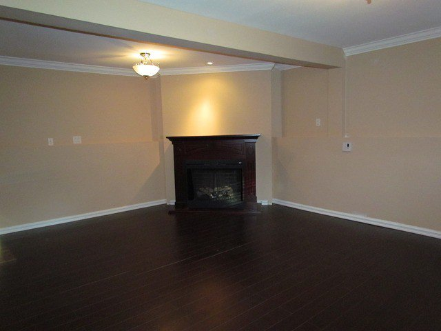 Photo 10: Photos: 34865 LABURNUM Avenue in Abbotsford: Abbotsford East House for sale : MLS®# F1427819