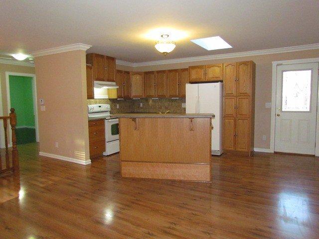 Photo 3: Photos: 34865 LABURNUM Avenue in Abbotsford: Abbotsford East House for sale : MLS®# F1427819