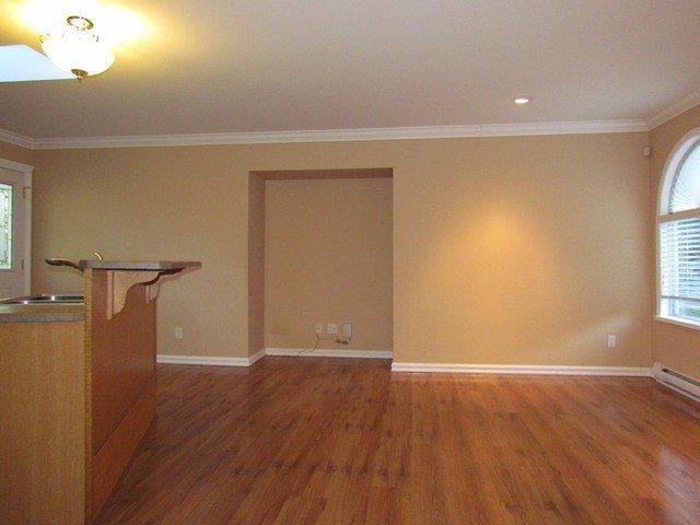 Photo 6: Photos: 34865 LABURNUM Avenue in Abbotsford: Abbotsford East House for sale : MLS®# F1427819