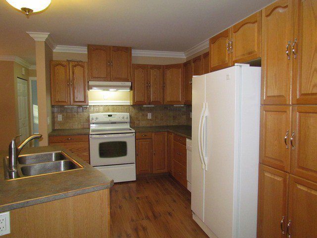 Photo 2: Photos: 34865 LABURNUM Avenue in Abbotsford: Abbotsford East House for sale : MLS®# F1427819