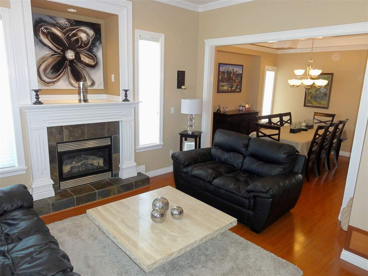 Photo 3: Photos: 18992 70B Avenue in Surrey: Clayton House for sale (Cloverdale)  : MLS®# R2080295