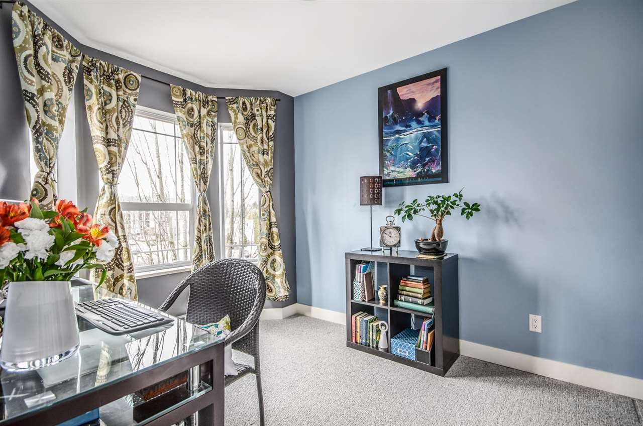 Photo 10: Photos: 308 2380 SHAUGHNESSY Street in Port Coquitlam: Central Pt Coquitlam Condo for sale : MLS®# R2141737