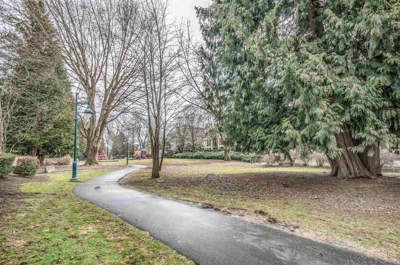 Photo 16: Photos: 308 2380 SHAUGHNESSY Street in Port Coquitlam: Central Pt Coquitlam Condo for sale : MLS®# R2141737