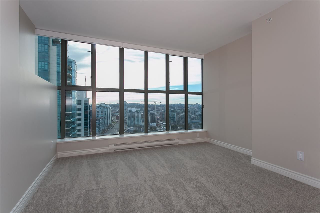 "Photo 20: Photos: 1905 1128 QUEBEC Street in Vancouver: Mount Pleasant VE Condo for sale in ""THE NATIONAL"" (Vancouver East)  : MLS®# R2232561"