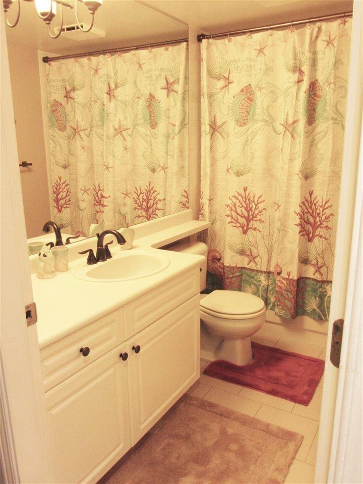 Photo 13: Photos: 114 15110 108 Avenue in Surrey: Bolivar Heights Condo for sale (North Surrey)  : MLS®# R2239803
