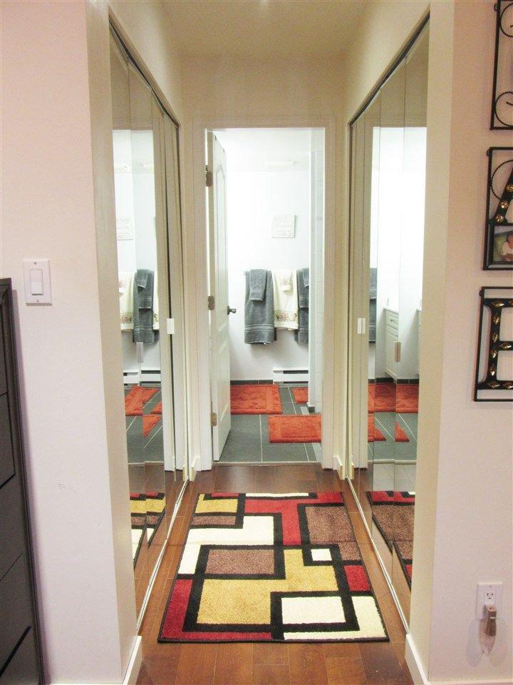 Photo 11: Photos: 114 15110 108 Avenue in Surrey: Bolivar Heights Condo for sale (North Surrey)  : MLS®# R2239803