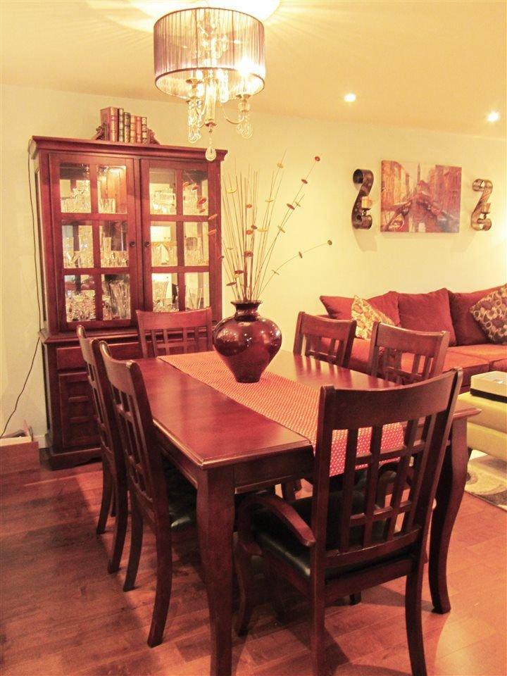 Photo 7: Photos: 114 15110 108 Avenue in Surrey: Bolivar Heights Condo for sale (North Surrey)  : MLS®# R2239803