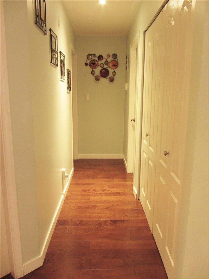 Photo 15: Photos: 114 15110 108 Avenue in Surrey: Bolivar Heights Condo for sale (North Surrey)  : MLS®# R2239803