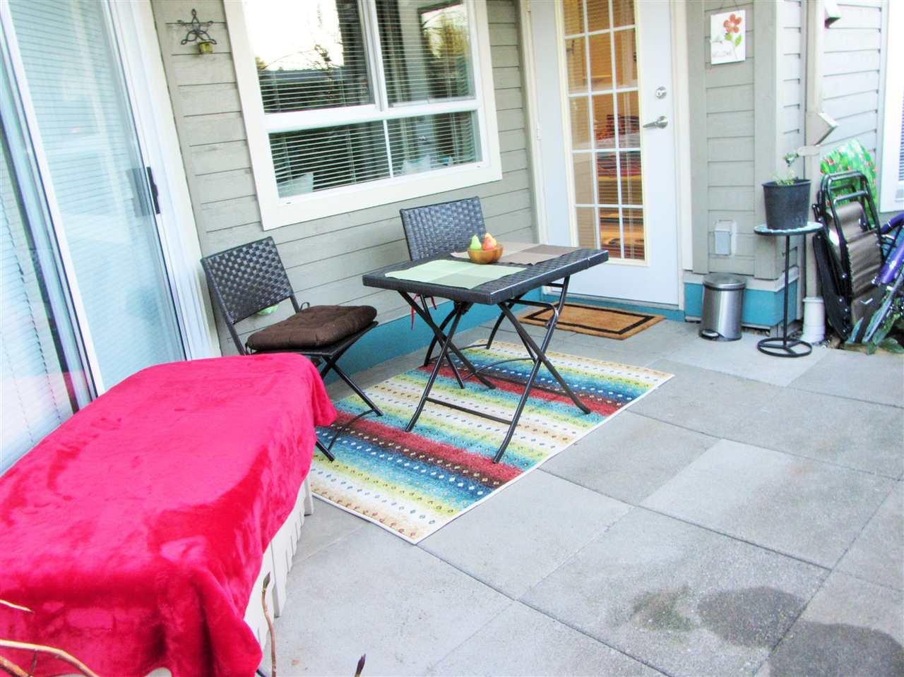 Photo 16: Photos: 114 15110 108 Avenue in Surrey: Bolivar Heights Condo for sale (North Surrey)  : MLS®# R2239803