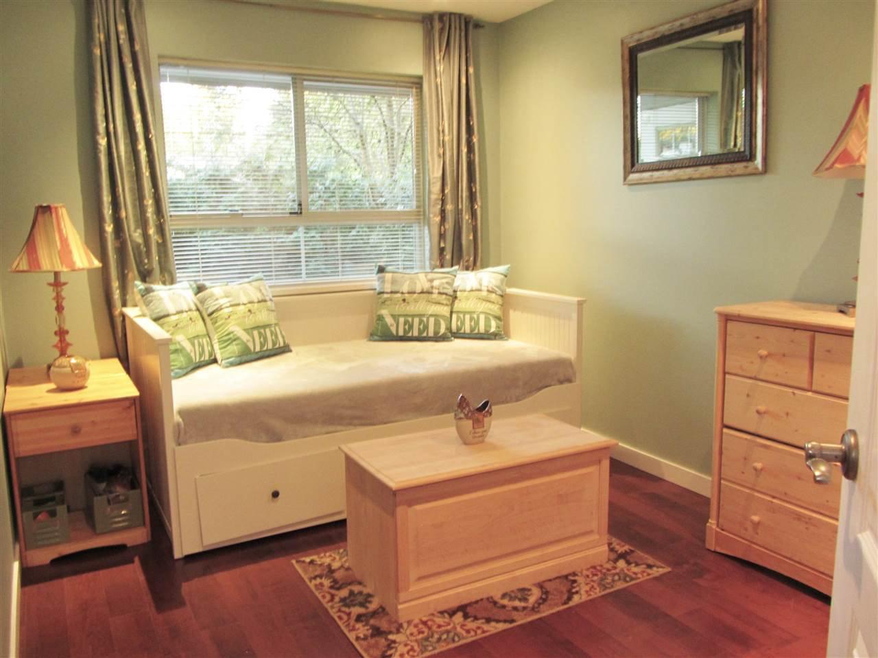 Photo 12: Photos: 114 15110 108 Avenue in Surrey: Bolivar Heights Condo for sale (North Surrey)  : MLS®# R2239803