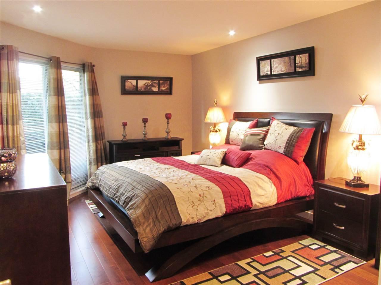 Photo 9: Photos: 114 15110 108 Avenue in Surrey: Bolivar Heights Condo for sale (North Surrey)  : MLS®# R2239803